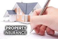 Your Guide to Property Insurance: 8 Mistakes to Avoid