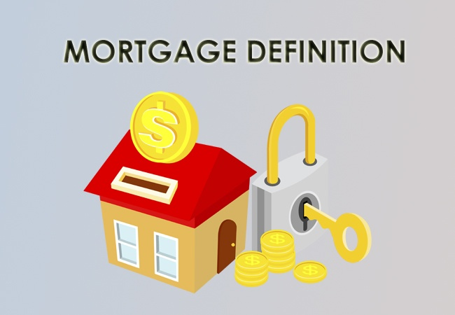 What is a Mortgage: A Simple Guide to Buying a House